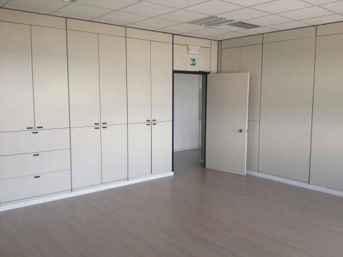 Studio/Ufficio in Affitto/Vendita a Villorba
