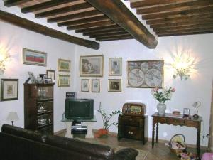 Rural home for Sale to Capannori