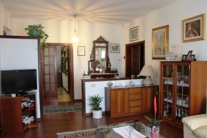 Family house for Sale to Lucca