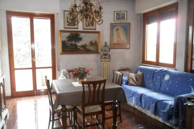 Apartment for Sale to Capannori