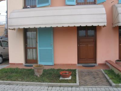Apartment for Sale to Porcari