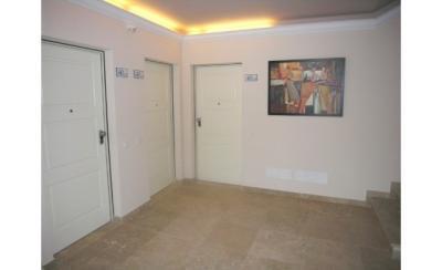 Apartment for Sale to Capannori