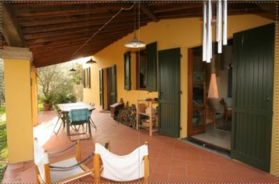 Rustic / farmhouse for Sale to Montecarlo