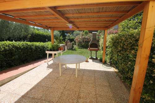 Terraced house for Sale to Capannori