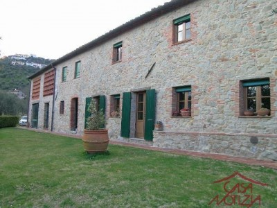 Rustic / farmhouse for Sale to Capannori