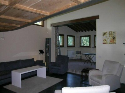 Rustic / farmhouse for Sale to Lucca