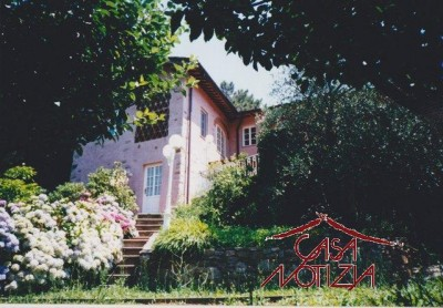 Family house for Sale to Capannori
