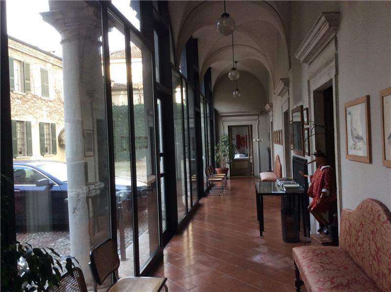 Appartamento in vendita a Brescia, 3 locali, zona Località: 1-CENTROSTORICO, Trattative riservate | CambioCasa.it