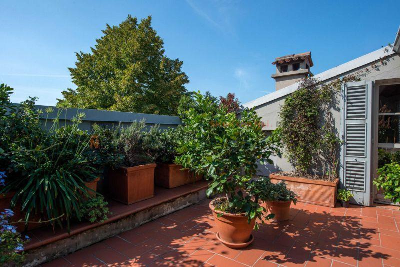Appartamento in vendita 7 - CHIUSURE, FIUMICELLO, PRIMO MAGGIO, URAGO MELLA, VILLAGGIO BADIA, VILLAGGIO VIOLINO-VIA LUCIANO Brescia