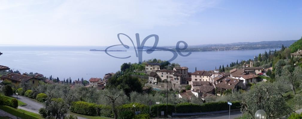 Villa a Schiera in Vendita a Gardone Riviera