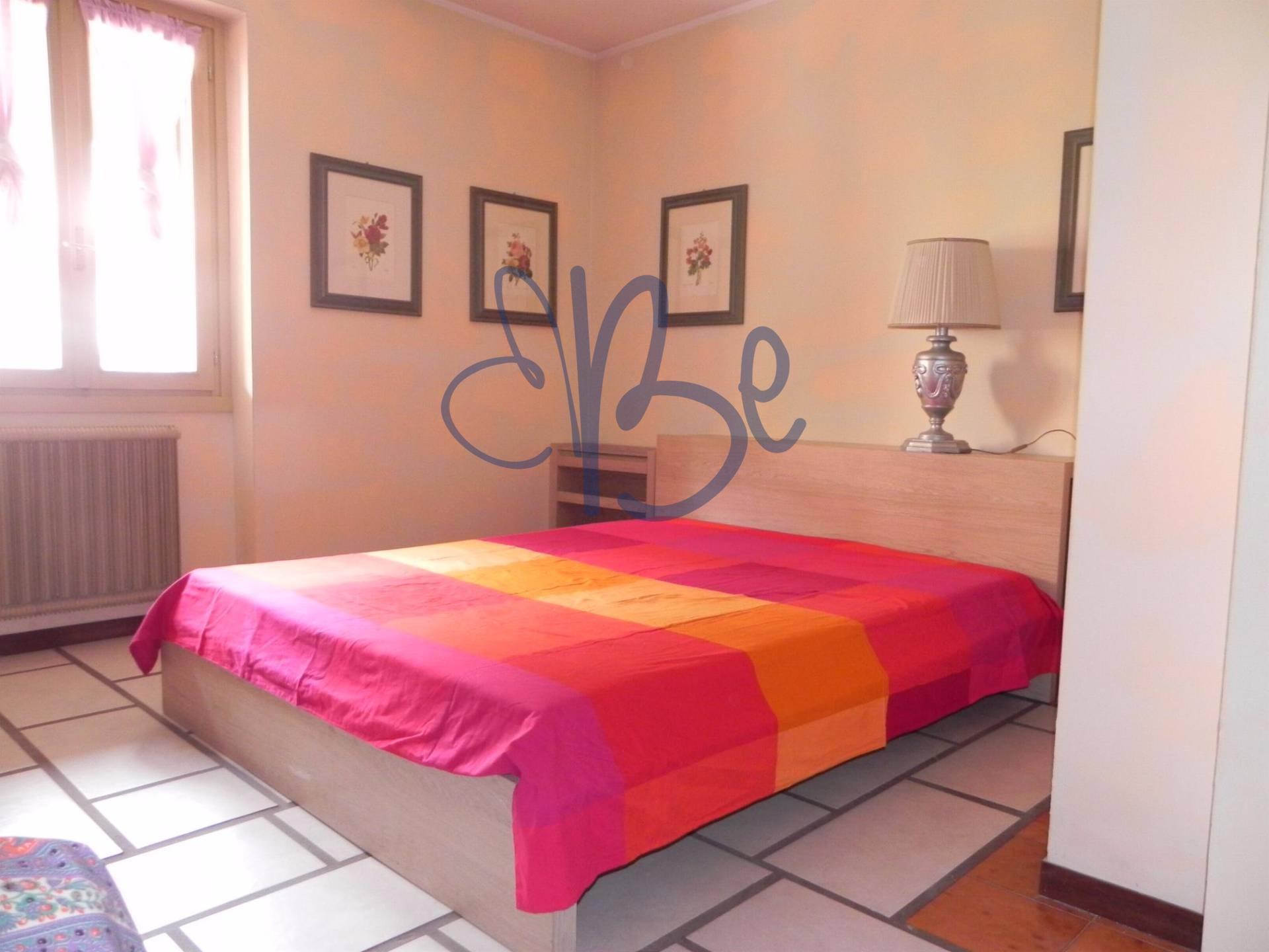 APPARTAMENTO in Affitto a Fasano Sotto, Gardone Riviera (BRESCIA)