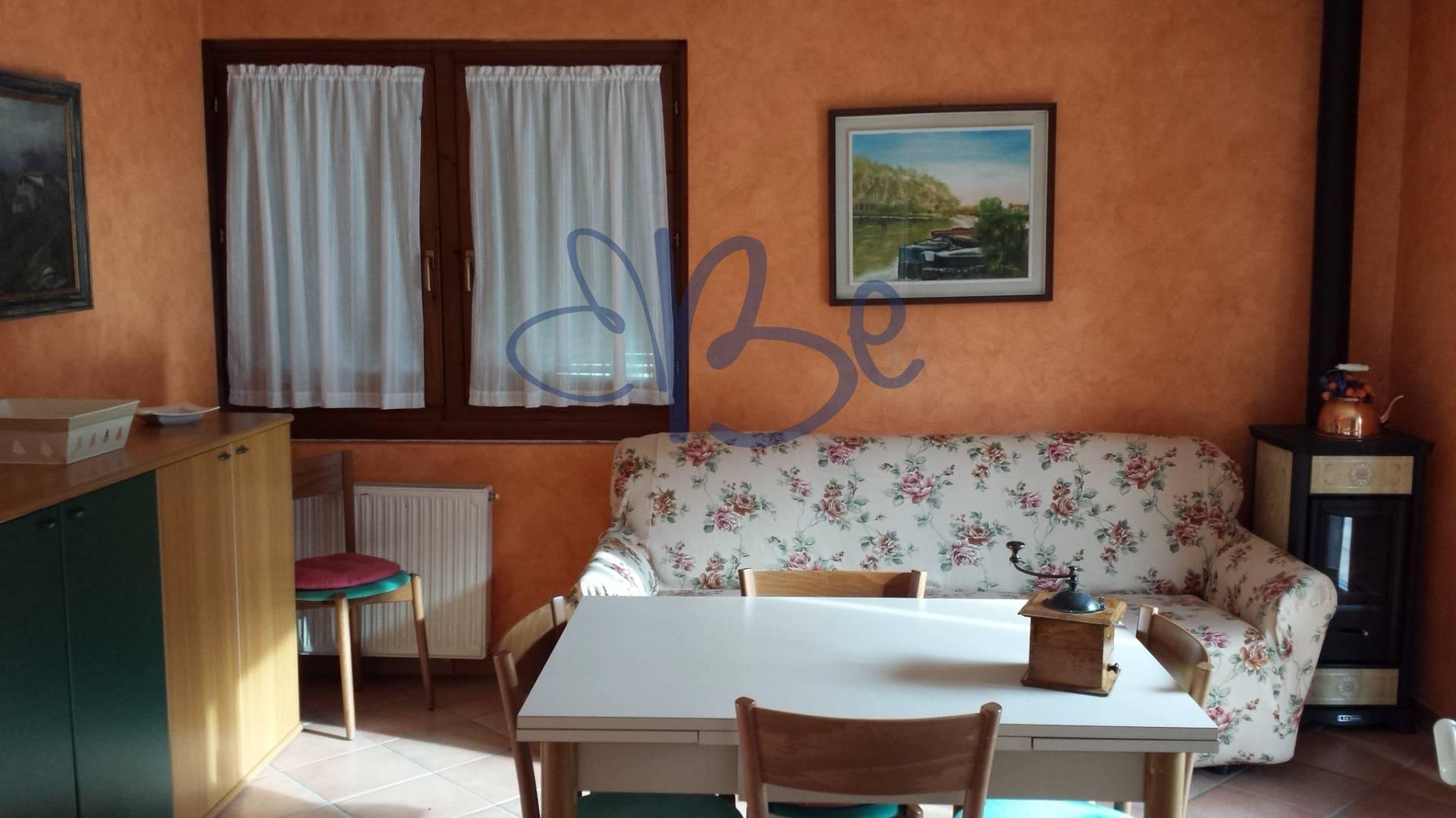 Appartamento in vendita a Idro, 2 locali, zona Zona: Crone, prezzo € 95.000 | CambioCasa.it