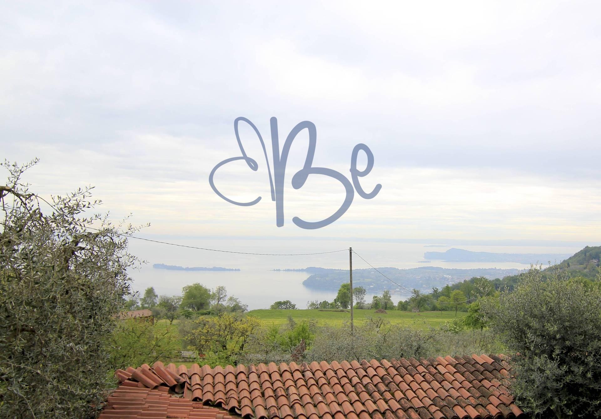 Appartamento in affitto a Salò, 3 locali, zona Località: Salò, Trattative riservate | CambioCasa.it