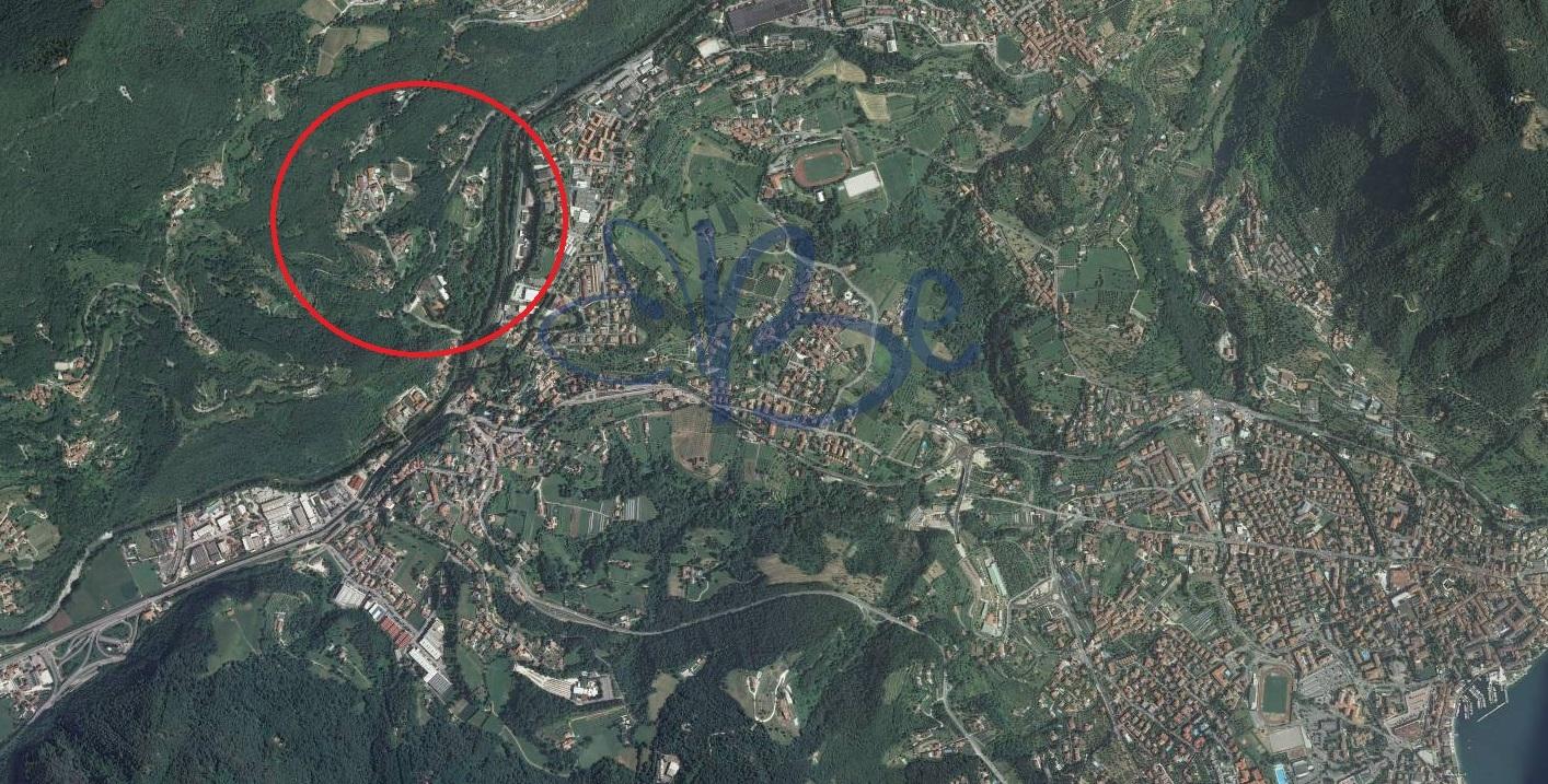 Terreno Edificabile Residenziale in vendita a Villanuova sul Clisi, 9999 locali, zona Zona: Canneto, prezzo € 100.000 | CambioCasa.it