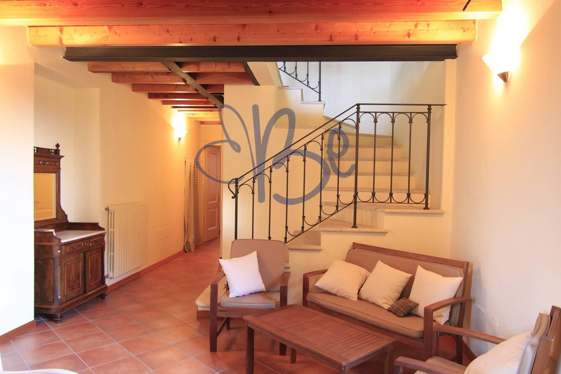 Appartamento in affitto a Gardone Riviera, 3 locali, zona Località: GardoneSotto, Trattative riservate | CambioCasa.it