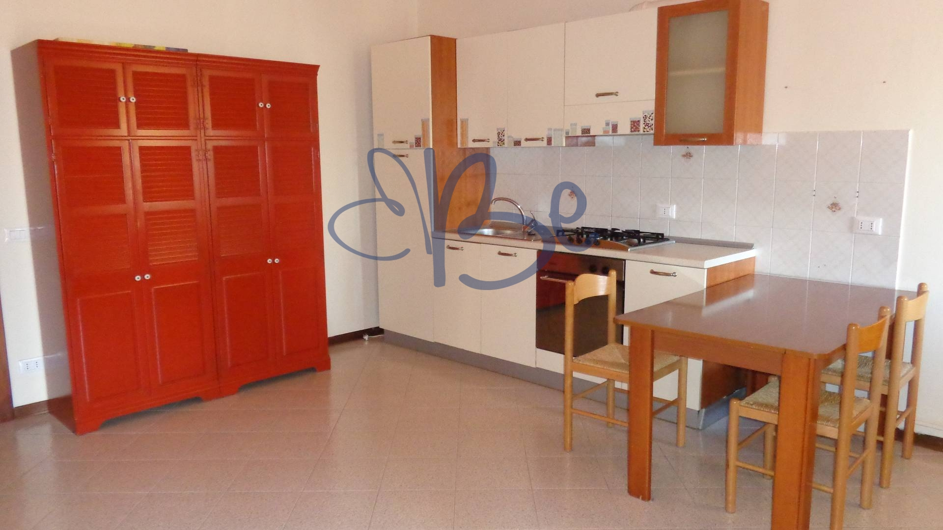 APPARTAMENTO in Affitto a Portese, San Felice Del Benaco (BRESCIA)