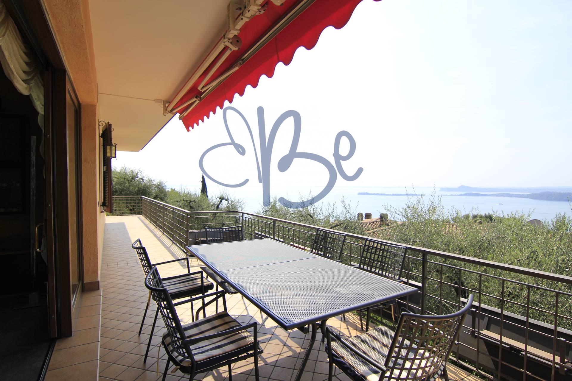 Villa in vendita a Gardone Riviera, 5 locali, zona Località: FasanoSopra, prezzo € 2.200.000 | CambioCasa.it
