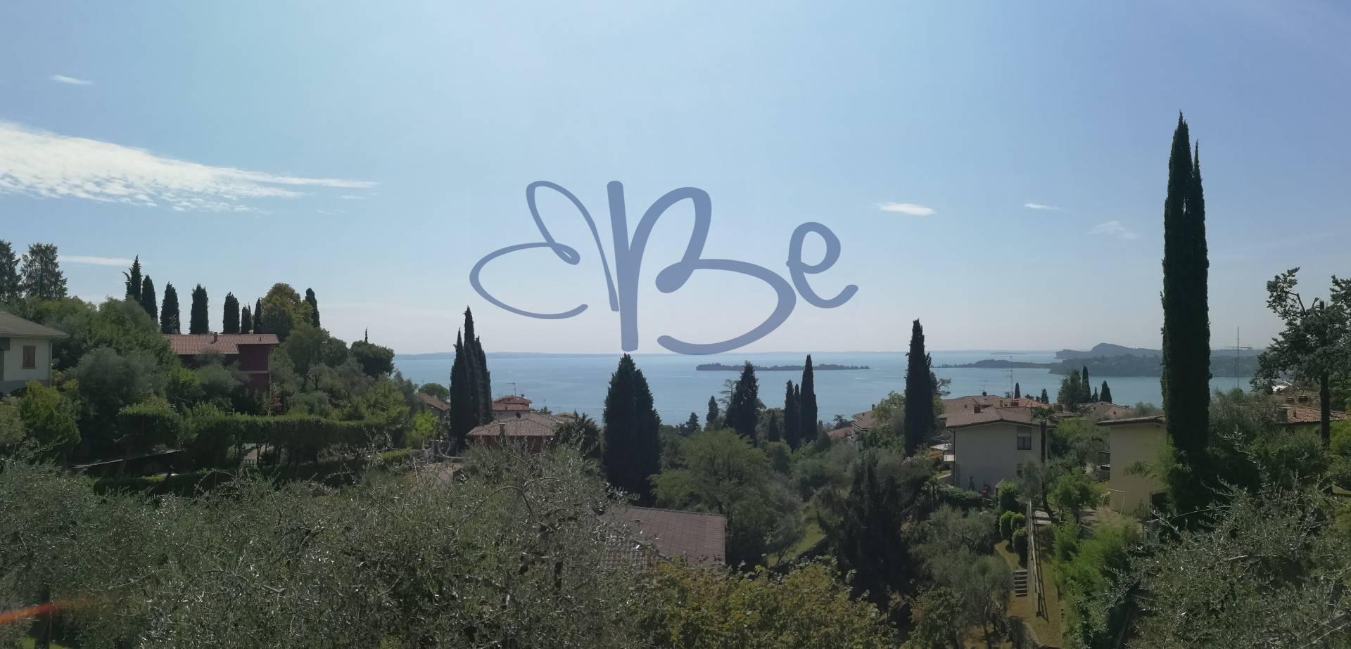 Villa in vendita a Gardone Riviera, 4 locali, zona Località: GardoneSopra, prezzo € 480.000 | CambioCasa.it