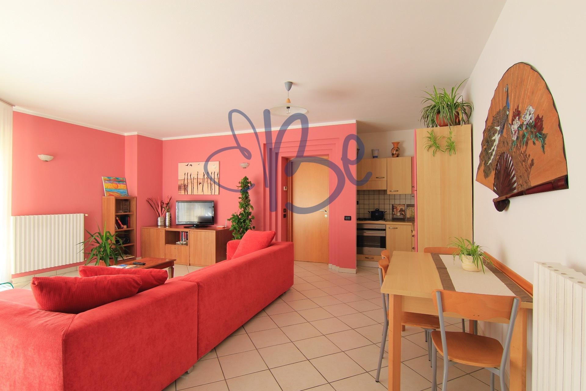 Appartamento in vendita a Vobarno, 3 locali, zona Zona: Corona, prezzo € 145.000   CambioCasa.it