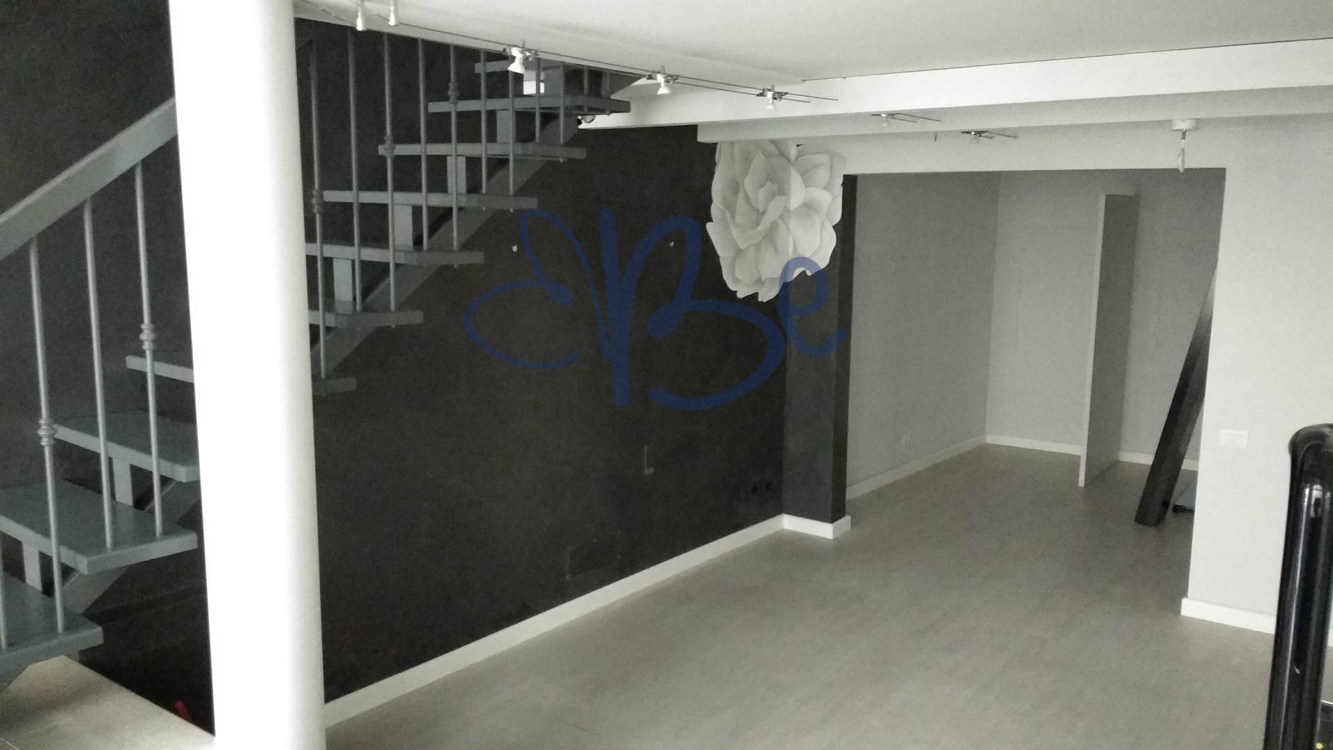 NEGOZIO in Affitto a Salo' (BRESCIA)