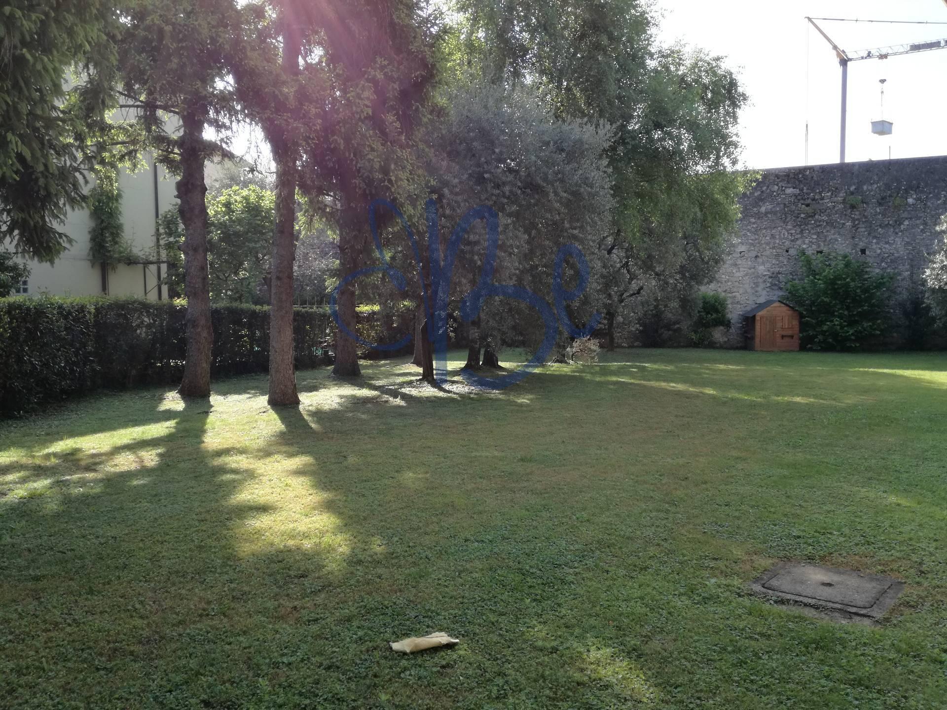 APPARTAMENTO in Affitto a Toscolano, Toscolano Maderno (BRESCIA)