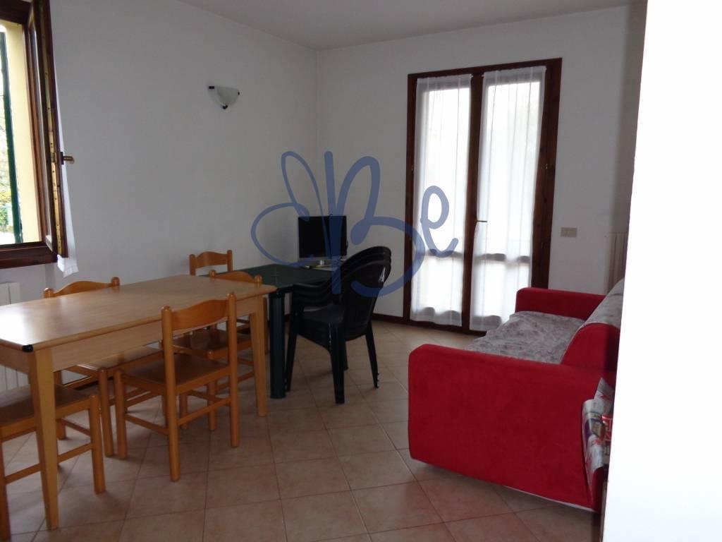 APPARTAMENTO in Affitto a Toscolano Maderno (BRESCIA)