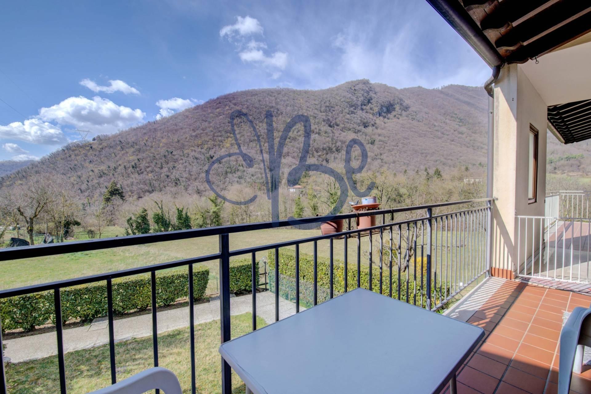 Appartamento in vendita a Gardone Riviera, 3 locali, zona Località: SanMichele, prezzo € 130.000 | CambioCasa.it