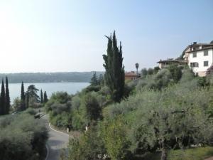 Villa in Vendita<br>a Salò