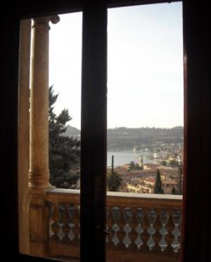Villa in sale<br>to Salò
