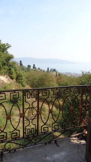 Tenuta in Vendita<br>a Toscolano-Maderno