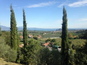 Villa in sale<br>to Puegnago sul Garda