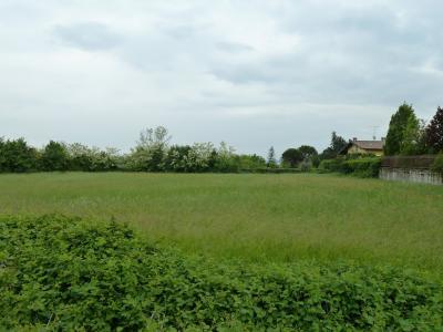 Terreno Residenziale in Vendita a Moniga del Garda