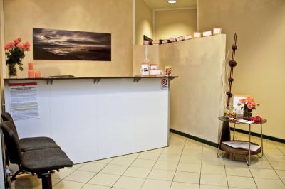 Ufficio - Studio in Affitto a Salò