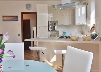 Appartamento in Affitto stagionale a Salò