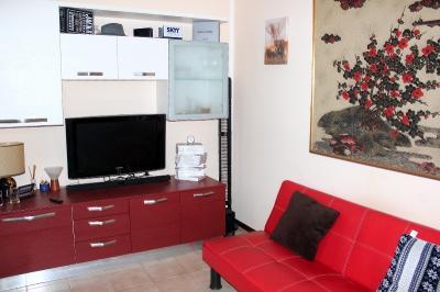 Appartamento in Vendita a Soiano del Lago