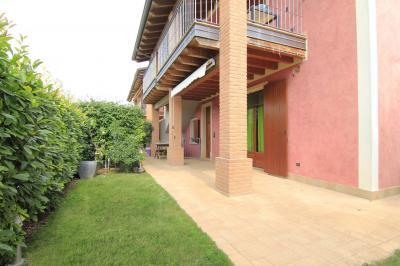 Apartment in Buy to Pozzolengo