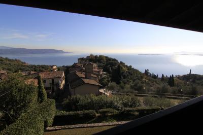 Appartamento in Affitto stagionale a Gardone Riviera