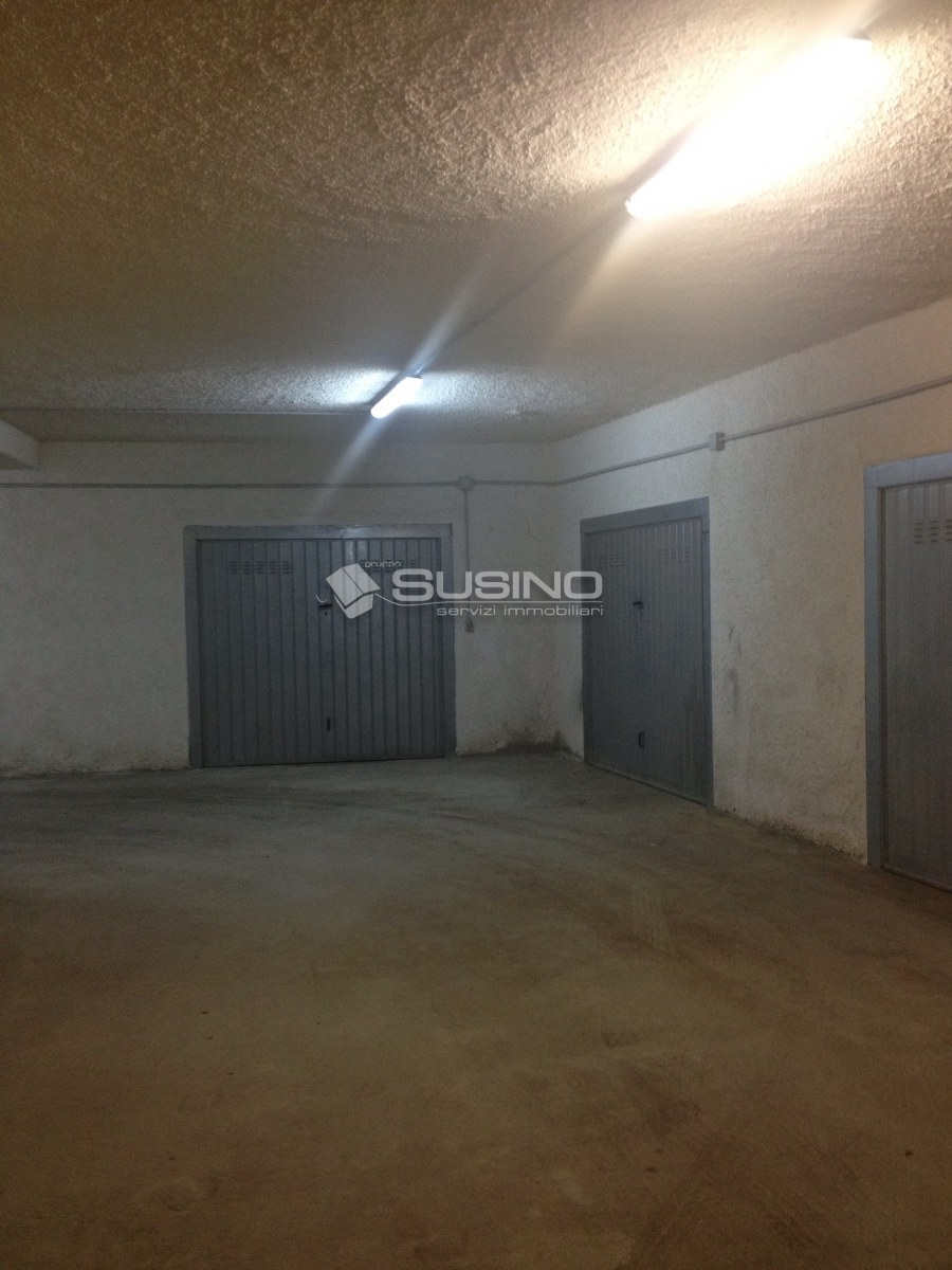 Box / Garage in vendita a Siracusa, 9999 locali, zona Zona: Borgata, prezzo € 12.600 | CambioCasa.it