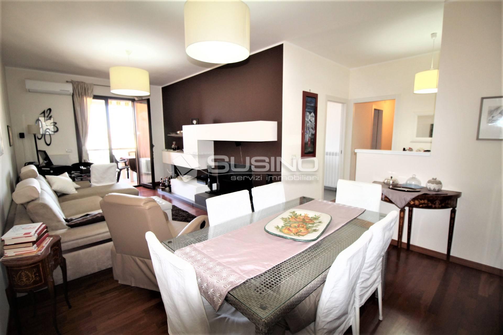 Appartamento in vendita a Siracusa, 3 locali, zona Località: S.aPanagia, prezzo € 180.000 | PortaleAgenzieImmobiliari.it