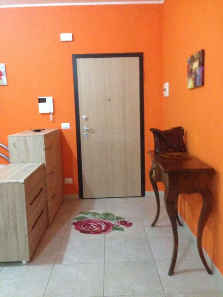 Appartamento in affitto a Melilli, 2 locali, prezzo € 450 | PortaleAgenzieImmobiliari.it