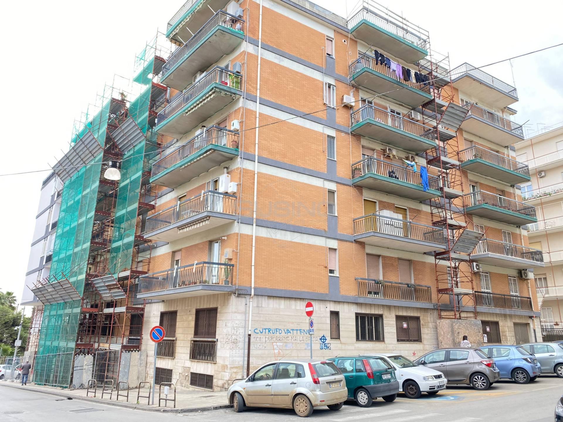 Negozio / Locale in vendita a Siracusa, 9999 locali, zona ata, prezzo € 170.000 | PortaleAgenzieImmobiliari.it