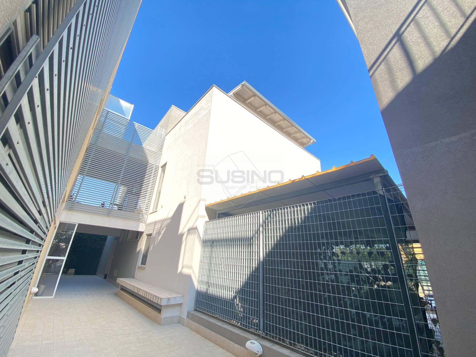 Appartamento in vendita a Melilli, 3 locali, zona Località: Citt?Giardino, prezzo € 78.000 | PortaleAgenzieImmobiliari.it
