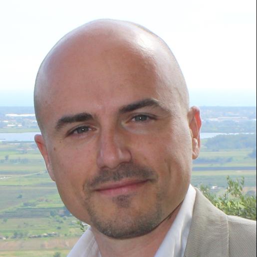 Leonardo Ciancarella