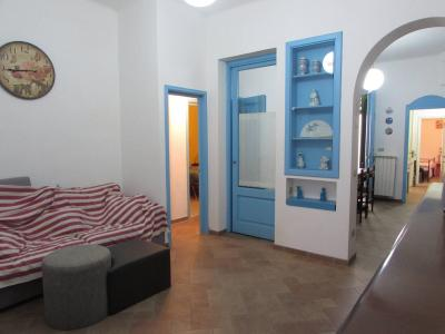 Appartamento in Vendita a Viareggio
