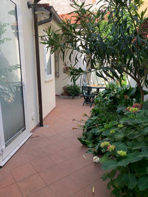 Casa indipendente in Vendita a Viareggio