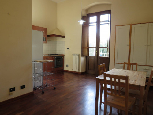 Apartment for Sale to Massarosa