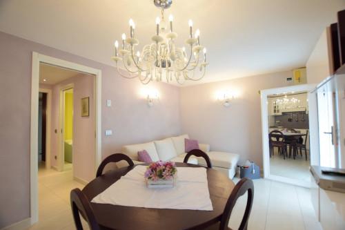 Appartamento in Vendita a Camaiore