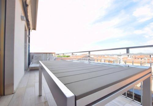 Apartment for Sale to Viareggio