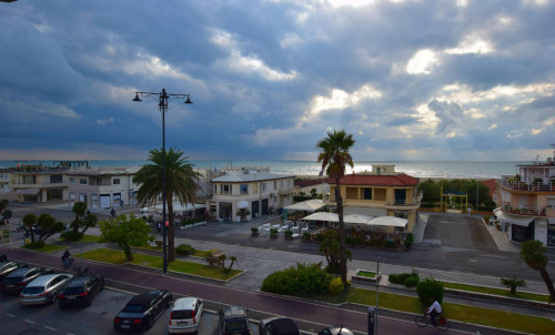 Indipendent house for Sale to Viareggio