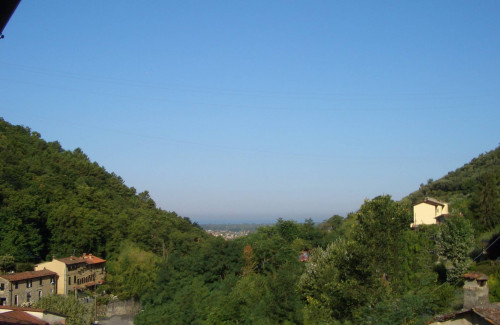 Indipendent house for Sale to Pietrasanta